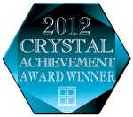 Winner_Crystal_Achievement_Award.png